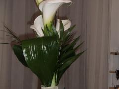 Calla Lily Wedding Aug 06 (12)