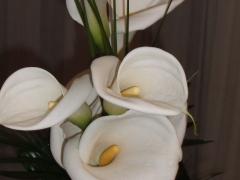 Calla Lily Wedding Aug 06 (14)