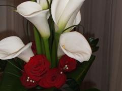 Calla Lily Wedding Aug 06 (15)