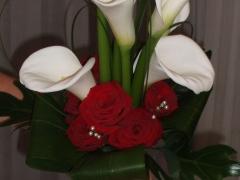 Calla Lily Wedding Aug 06 (16)