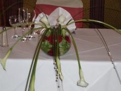 Calla Lily Wedding Aug 06 (18)