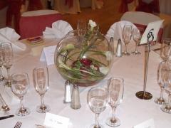 Calla Lily Wedding Aug 06 (26)