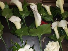 Calla Lily Wedding Aug 06 (6)