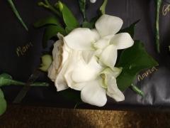 Calla Lily Wedding Aug 06 (8)