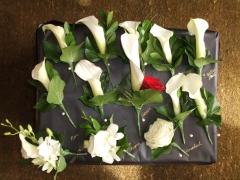 Calla Lily Wedding Aug 06 (9)