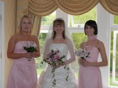 Wedding A&H 007