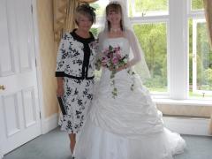Wedding A&H 008