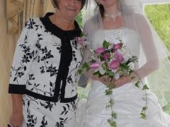Wedding A&H 010