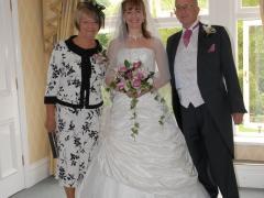 Wedding A&H 011
