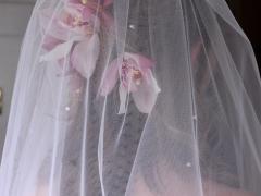 Wedding A&H 015
