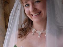 Wedding A&H 017