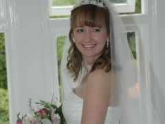 Wedding A&H 021