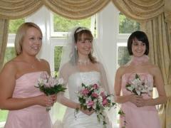 Wedding A&H 023