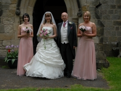 Wedding A&H 024
