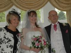 Wedding A&H 027