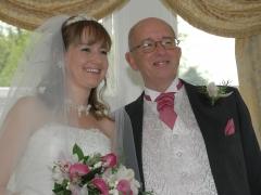 Wedding A&H 029