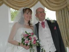 Wedding A&H 030