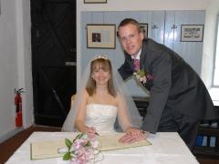 Wedding A&H 031