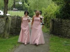 Wedding A&H 034