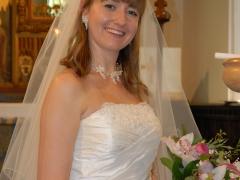 Wedding A&H 043