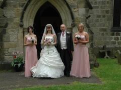 Wedding A&H 045