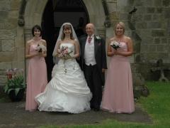 Wedding A&H 047