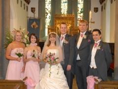 Wedding A&H 048