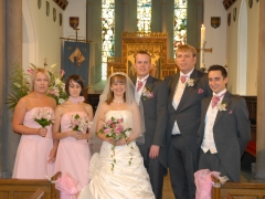 Wedding A&H 049