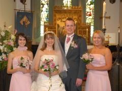 Wedding A&H 050