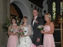 Wedding A&H 097
