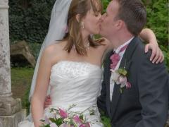 Wedding A&H 098