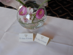Wedding A&H 114