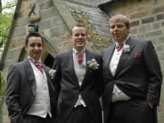 Wedding A&H 125