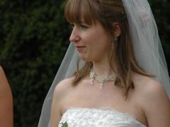 Wedding A&H 151
