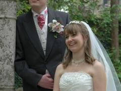Wedding A&H 181