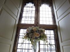 Jean Henderson Wedding Jan 09 (2)