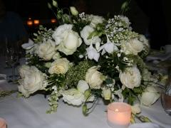 Jean Henderson Wedding Jan 09