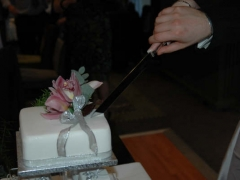 Sue Forth Wedding (11)