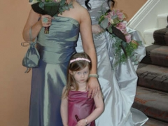 Sue Forth Wedding (2)