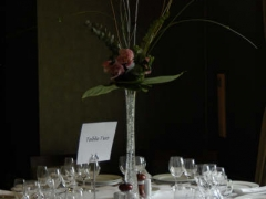 Sue Forth Wedding (5)
