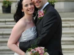 Sue Forth Wedding (7)