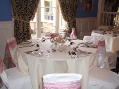 Helen Thornton Wedding May 07 (12)