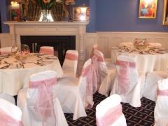 Helen Thornton Wedding May 07 (15)