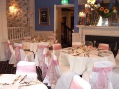 Helen Thornton Wedding May 07 (16)