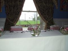 Helen Thornton Wedding May 07 (2)