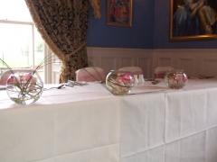 Helen Thornton Wedding May 07 (3)
