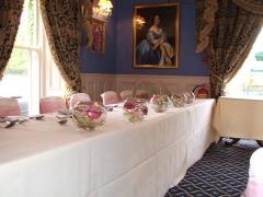 Helen Thornton Wedding May 07 (5)