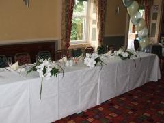 Phylanopsis Wedding Aug 08 (10)