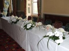 Phylanopsis Wedding Aug 08 (12)