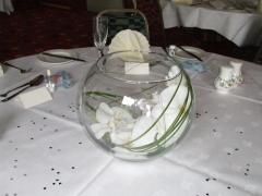 Phylanopsis Wedding Aug 08 (4)